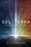 Sol.Terra Complete Collection (Volume 1)