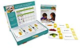 Stages Link4Fun Foods Master Pack Cards