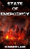 State of Emergency (Collapse Series Book 1) (Kindle Edition)