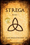 Strega (Strega Series Book 1) (Kindle Edition)