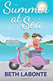 Summer at Sea (The Summer Series) (Volume 1)