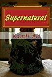 Supernatural (Volume 1)