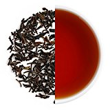 Teabox English Breakfast Black Tea 3.5oz/100g (40 Cups) from India | Delivered Garden Fresh Direct from source