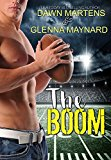 The Boom (Kindle Edition)