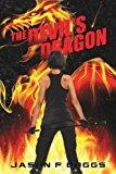 The Devil's Dragon