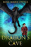 The Dragon's Cave (Kindle Edition)