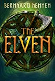 The Elven (Kindle Edition)