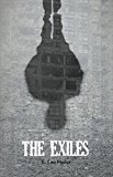 The Exiles (Kindle Edition)