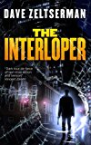 The Interloper (Kindle Edition)