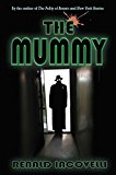 The Mummy (Kindle Edition)