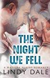 The Night We Fell (Matilda Plains) (Volume 1)