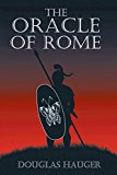 The Oracle of Rome (Kindle Edition)