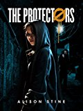 The Protectors [Kindle in Motion] (Kindle Edition)