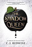 The Shadow Queen (Ravenspire Book 1) (Kindle Edition)
