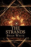 The Strands (Kindle Edition)