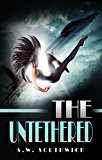 The Untethered (Kindle Edition)