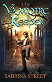 The Vampire Keeper (Kindle Edition)