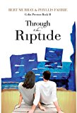 Through the Riptide (Colin Preston Book 2) (Kindle Edition)