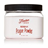 Trader Rick's Prague Powder Curing Salt 1 Pound