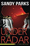 Under The Radar: A Taking Risks Novel (Volume 1)
