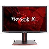 ViewSonic XG2701 27