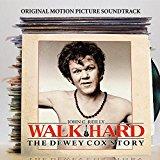 Walk Hard: The Dewey Cox Story (Soundtrack)