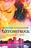 Witchstruck (The Tudor Witch Trilogy)