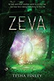 Zeva-Book 1 (Kindle Edition)