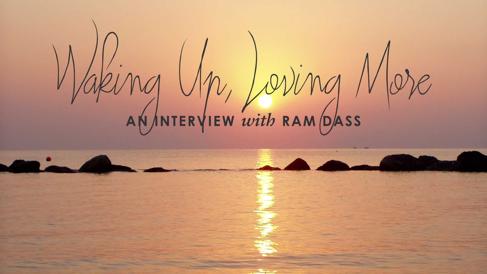 ram dass be here now free pdf