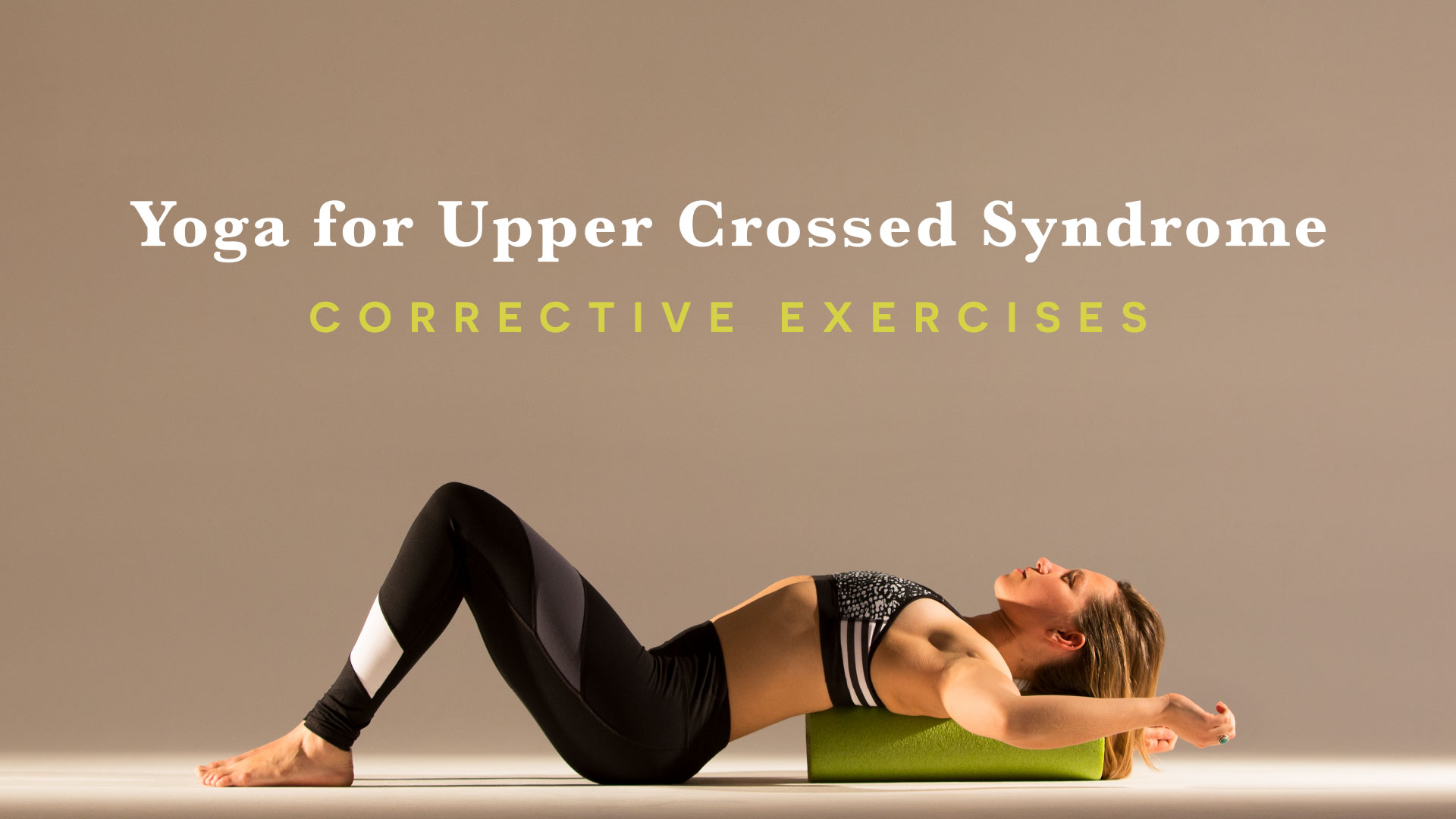Striking a Balance: Part 3 | Yoga International