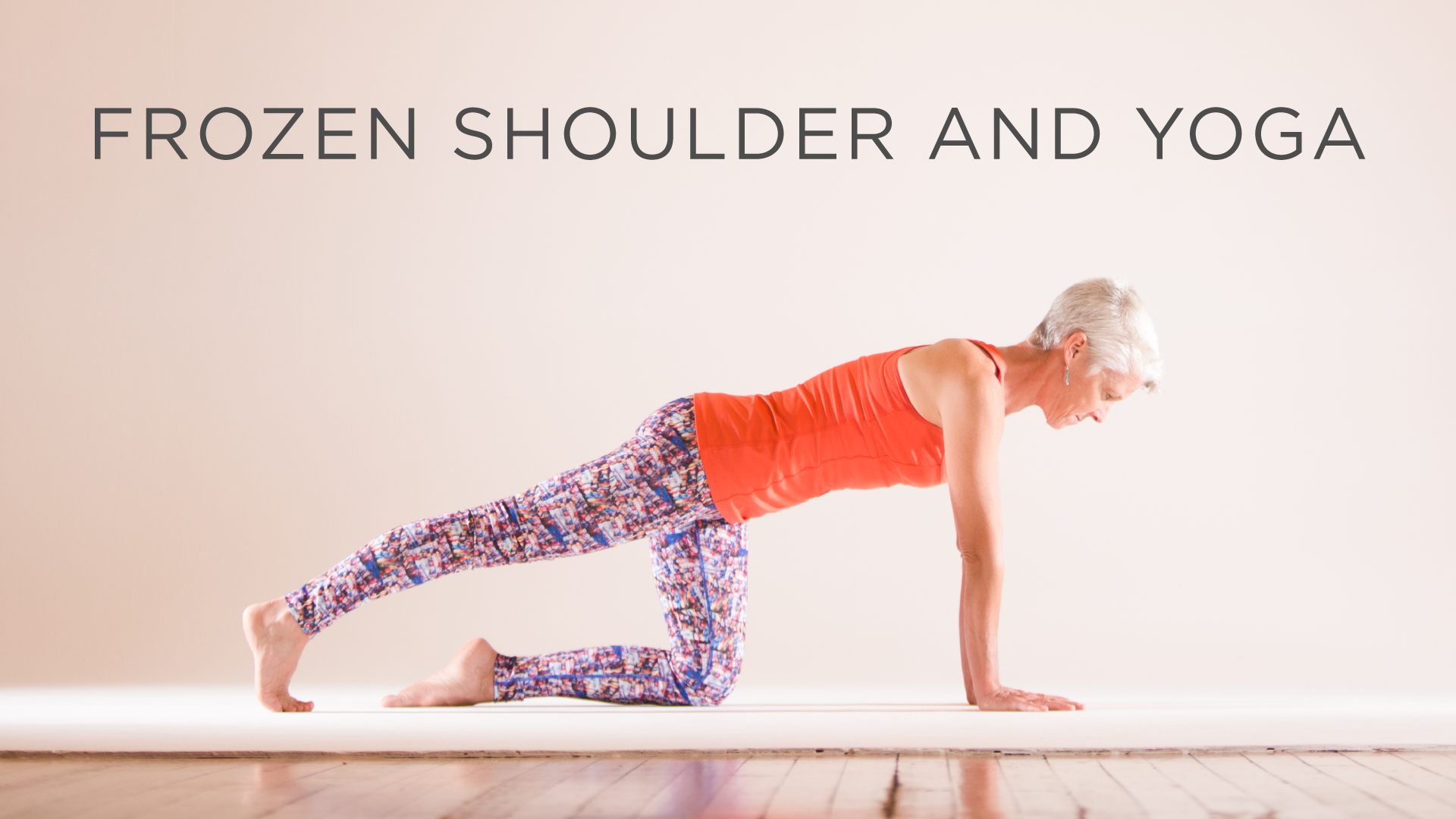 Frozen shoulder and physical therapy - Frozen Shoulder And Physical Therapy 52