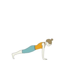 yoga poses articles for yoga teachers and practitioners