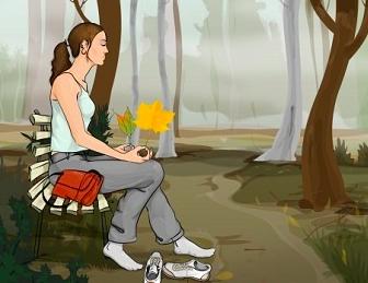 meditacao  yogin app studio de yoga online