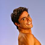 Joaquim Roxo