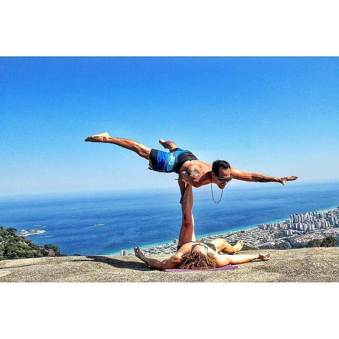 meditar yoga online