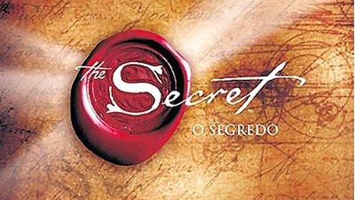 o_segredo