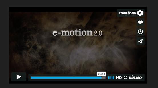 e-motio2.0