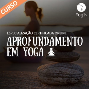 Aprimoramento em Yoga