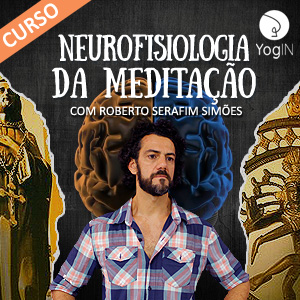 Neurofisiologia do Yoga