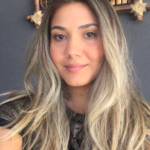 Raphaela Féra