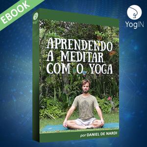 E-book de meditação