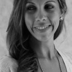 Cherrine Cardoso