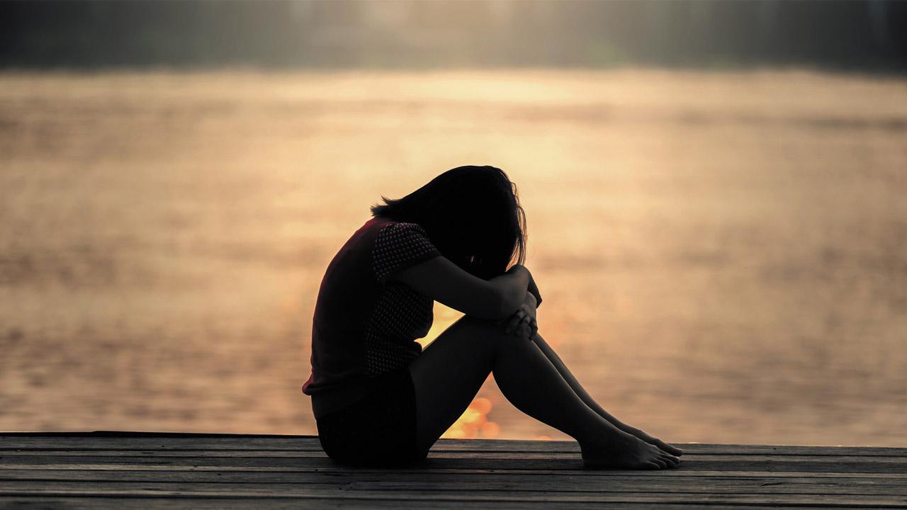 yoga e fibromialgia e a s doenças da alma