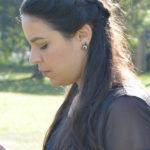 Paula Amora