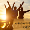 Kleshas Filosofia do Yoga