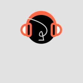 Podcast - Reflexões de um YogIN