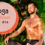 Podcast Yoga Falado