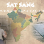 Curso de Satsang