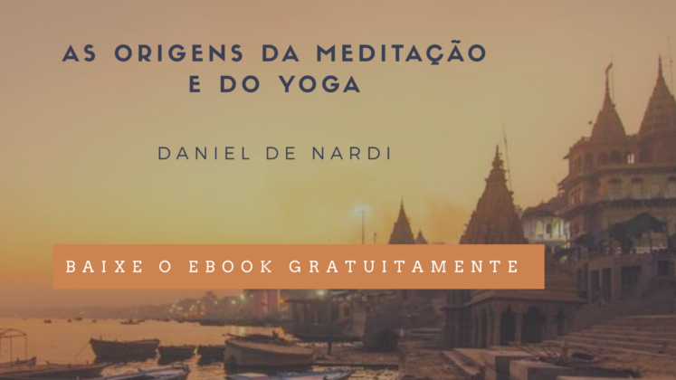 ebook gratuito as origens da meditação e do yoga