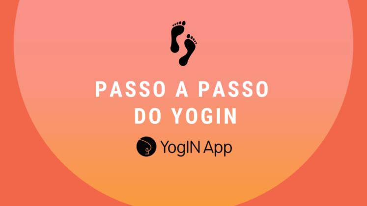 Aulas gravadas iniciantes yoga